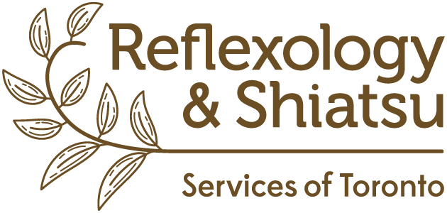 Reflexology & Shiatsu Services of Toronto